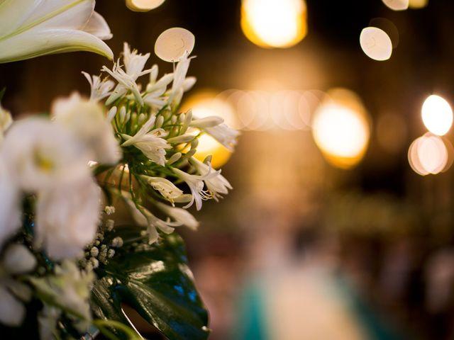 Il matrimonio di Adelio e Maria a Termoli, Campobasso 9