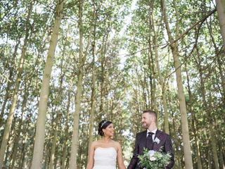 Le nozze di Rosaura e Francesco