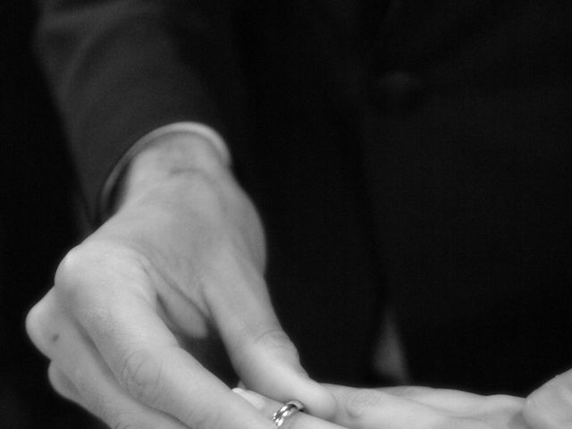 Il matrimonio di Valentina e Giancarlo a Revello, Cuneo 17