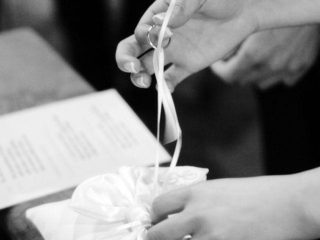 Il matrimonio di Valentina e Giancarlo a Revello, Cuneo 18