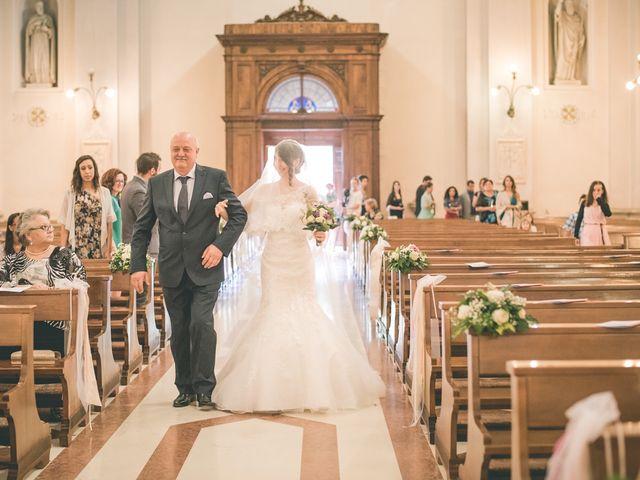 Reportage di nozze di maura andrea di villa la favorita for Villa la favorita mantova matrimonio