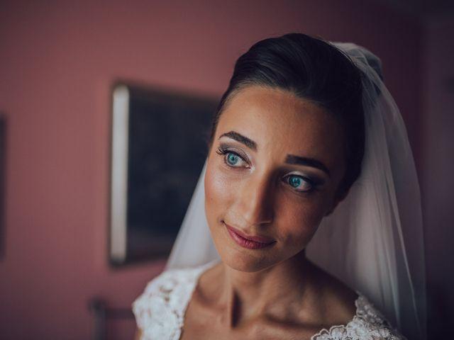 Il matrimonio di Luigi e Nicole a Pescara, Pescara 54
