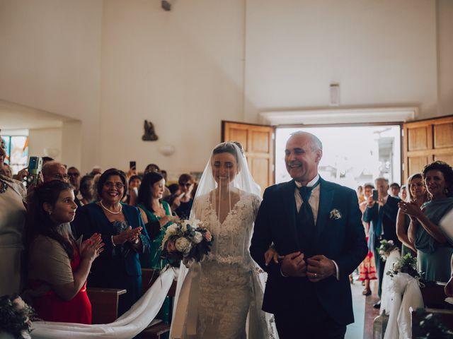 Il matrimonio di Luigi e Nicole a Pescara, Pescara 66