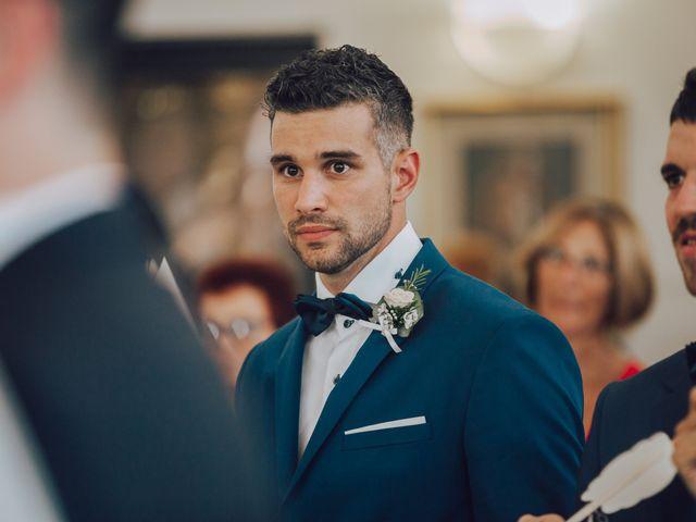 Il matrimonio di Luigi e Nicole a Pescara, Pescara 84