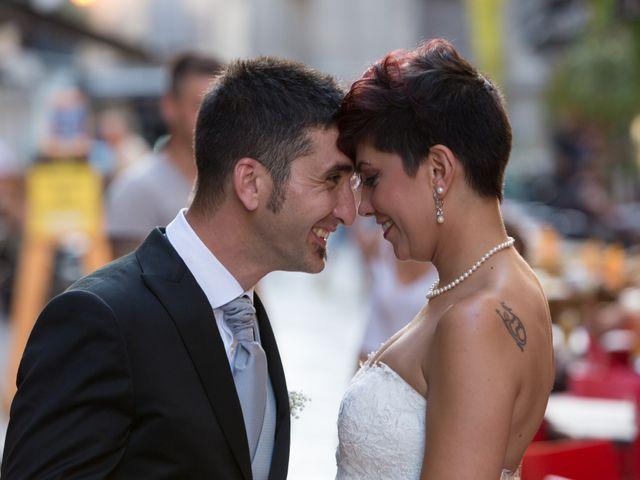 Il matrimonio di Antonio e Chiara a Palermo, Palermo 46