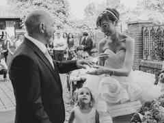 Le nozze di Marta e Simone 26