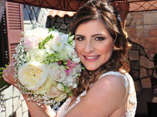 Le nozze di Veronica e Mariano 2