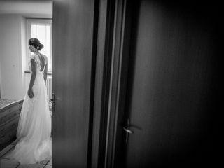 le nozze di Diana e Dario 2