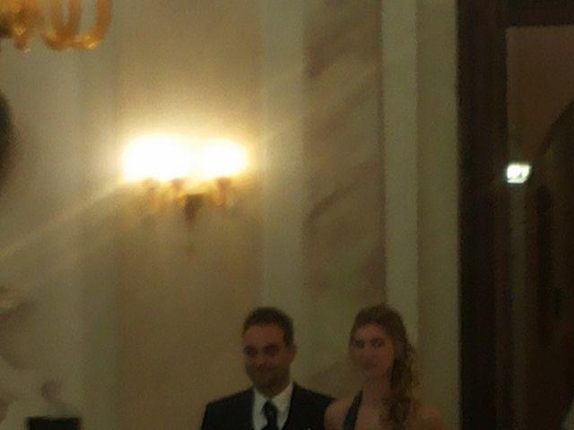 Il matrimonio di Fabrizio e Elena a Rezzato, Brescia 12