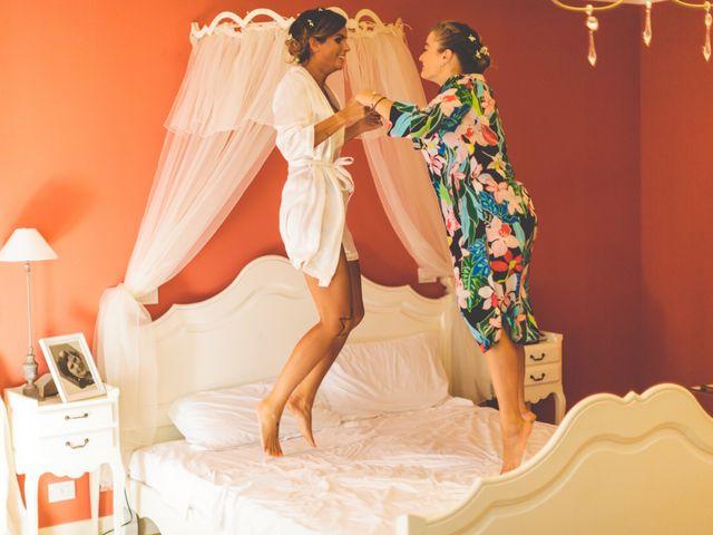 Il matrimonio di Luca e Alessia a Chiopris-Viscone, Udine 72