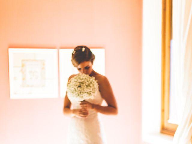 Il matrimonio di Luca e Alessia a Chiopris-Viscone, Udine 102