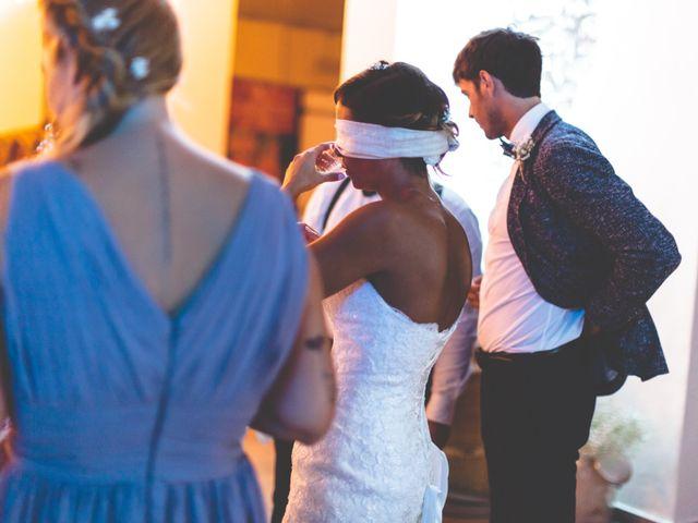 Il matrimonio di Luca e Alessia a Chiopris-Viscone, Udine 239