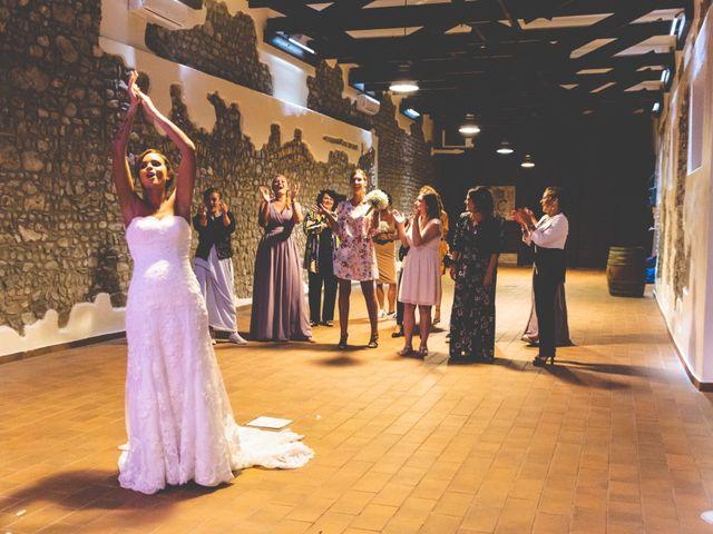 Il matrimonio di Luca e Alessia a Chiopris-Viscone, Udine 300