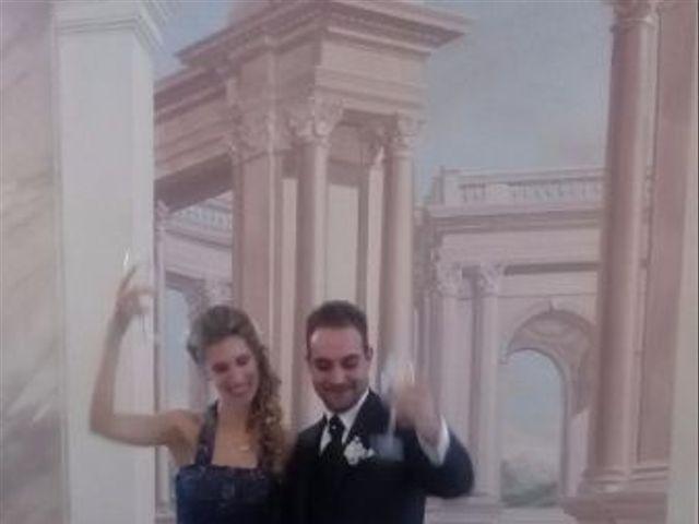 Il matrimonio di Fabrizio e Elena a Rezzato, Brescia 20