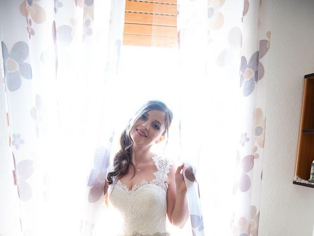 Il matrimonio di Ludo e Eneda a Brescia, Brescia 61