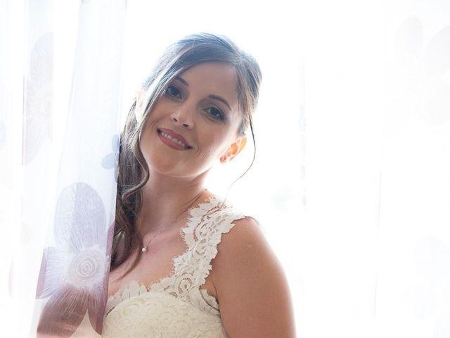 Il matrimonio di Ludo e Eneda a Brescia, Brescia 62
