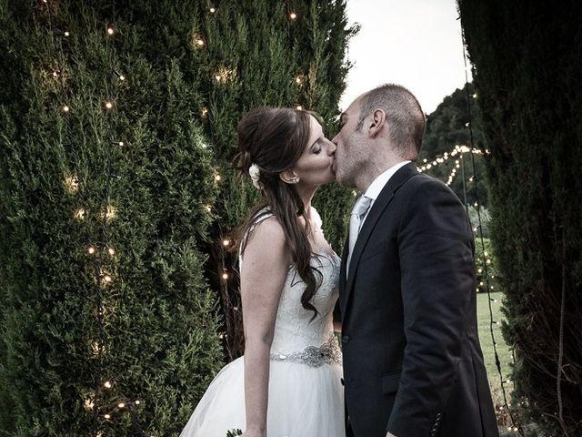 Il matrimonio di Ludo e Eneda a Brescia, Brescia 122