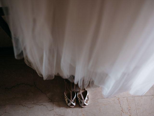 Il matrimonio di Luigi e Vittoria a Clavesana, Cuneo 2