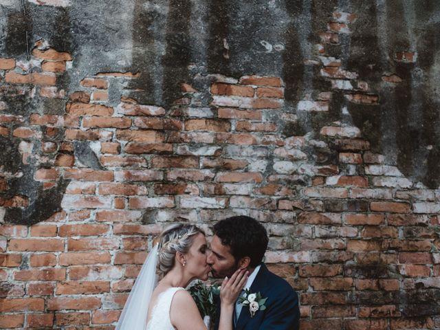 Il matrimonio di Luigi e Vittoria a Clavesana, Cuneo 18