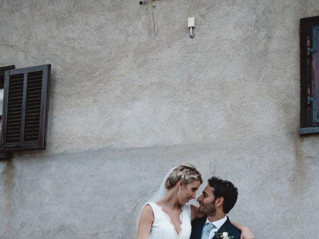 Il matrimonio di Luigi e Vittoria a Clavesana, Cuneo 22