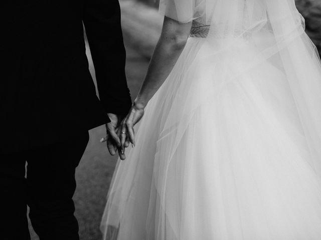 Il matrimonio di Luigi e Vittoria a Clavesana, Cuneo 34