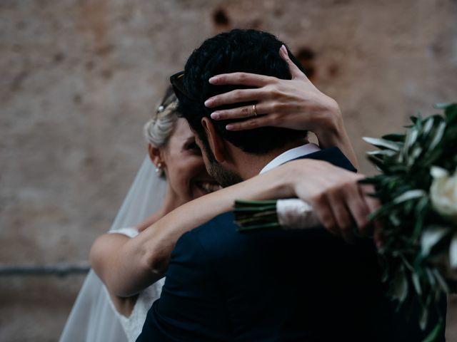 Il matrimonio di Luigi e Vittoria a Clavesana, Cuneo 37