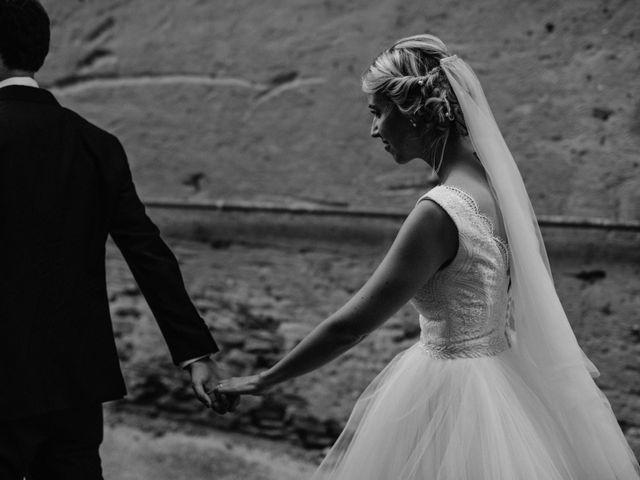 Il matrimonio di Luigi e Vittoria a Clavesana, Cuneo 39