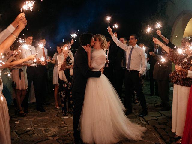 Il matrimonio di Luigi e Vittoria a Clavesana, Cuneo 47