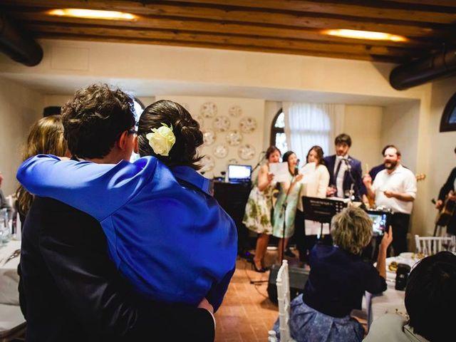 Il matrimonio di David e Serena a San Donà di Piave, Venezia 5