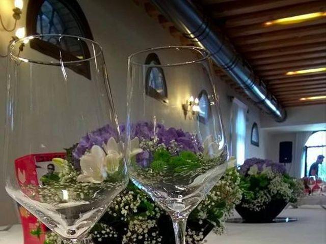 Il matrimonio di David e Serena a San Donà di Piave, Venezia 8