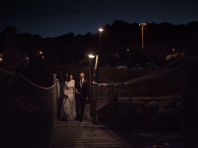 Il matrimonio di Alessandro e Nadia a Fossacesia, Chieti 29
