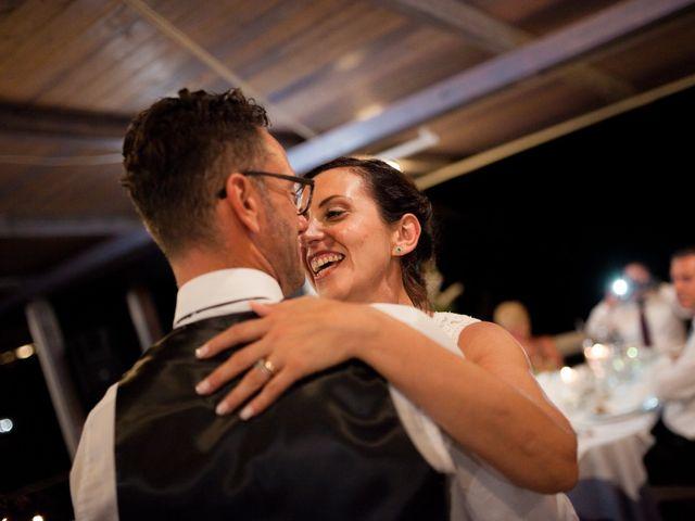 Il matrimonio di Alessandro e Nadia a Fossacesia, Chieti 34