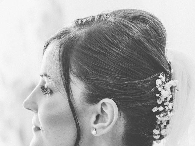 Il matrimonio di Ludo e Eneda a Brescia, Brescia 21