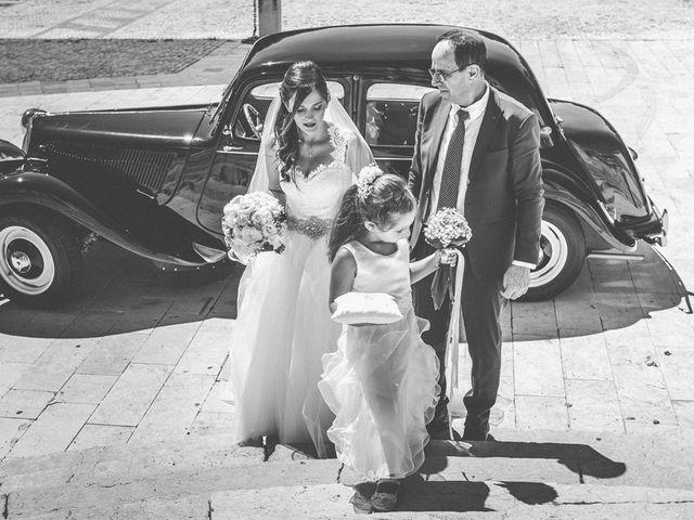 Il matrimonio di Ludo e Eneda a Brescia, Brescia 78