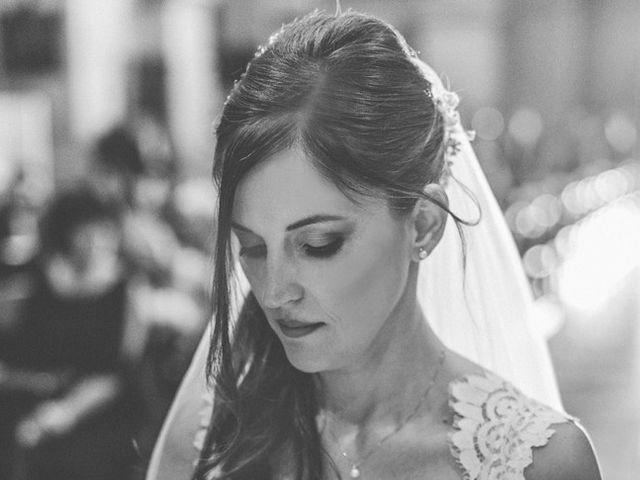 Il matrimonio di Ludo e Eneda a Brescia, Brescia 82