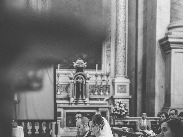 Il matrimonio di Ludo e Eneda a Brescia, Brescia 84