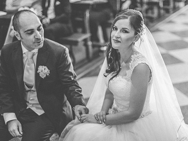 Il matrimonio di Ludo e Eneda a Brescia, Brescia 93