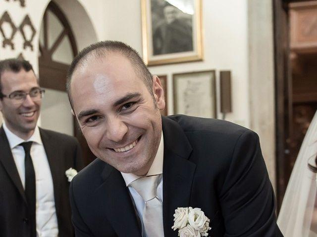 Il matrimonio di Ludo e Eneda a Brescia, Brescia 100