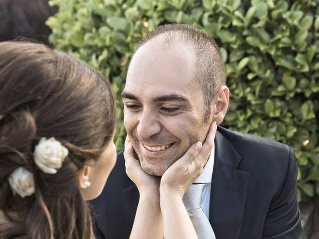 Il matrimonio di Ludo e Eneda a Brescia, Brescia 130
