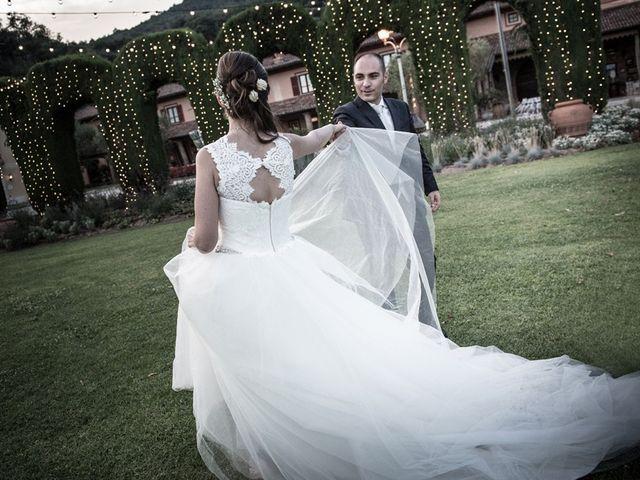 Il matrimonio di Ludo e Eneda a Brescia, Brescia 138