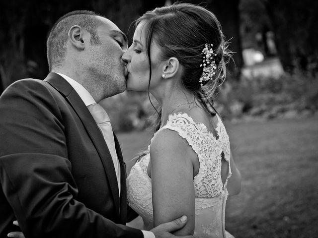 Il matrimonio di Ludo e Eneda a Brescia, Brescia 140