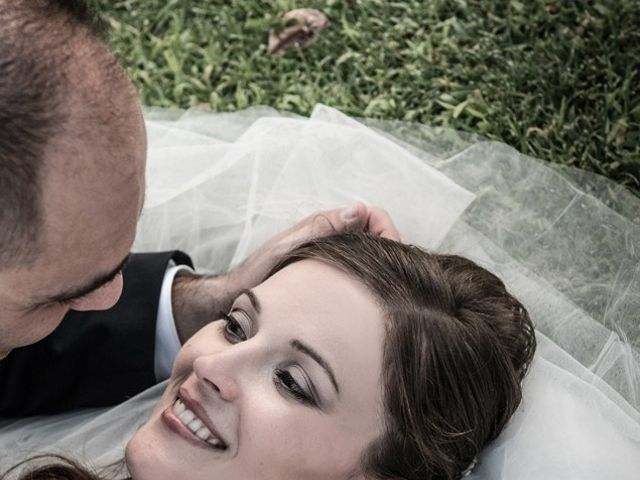 Il matrimonio di Ludo e Eneda a Brescia, Brescia 149