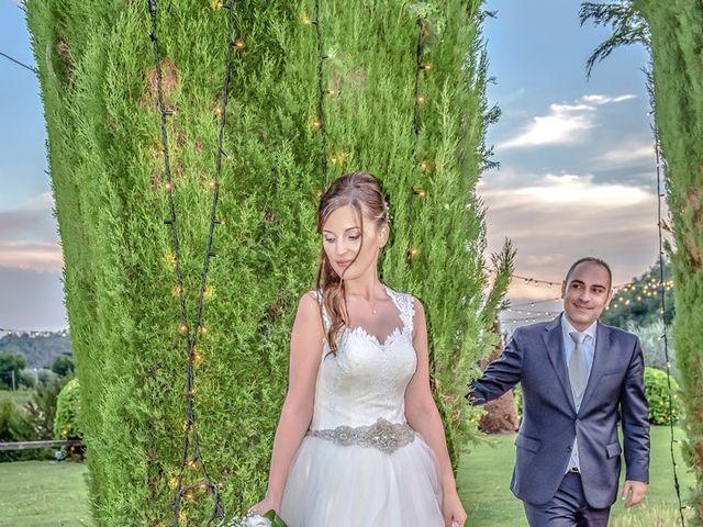 Il matrimonio di Ludo e Eneda a Brescia, Brescia 154