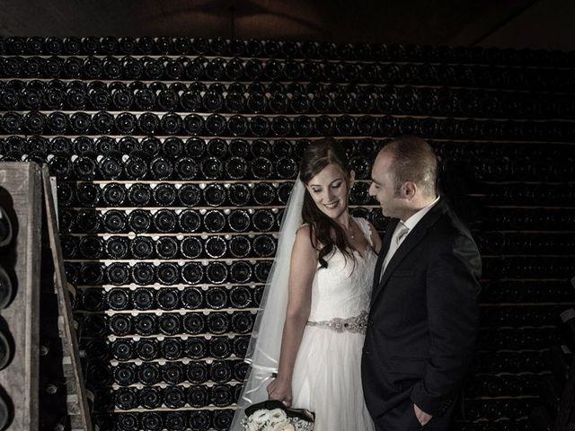 Il matrimonio di Ludo e Eneda a Brescia, Brescia 174