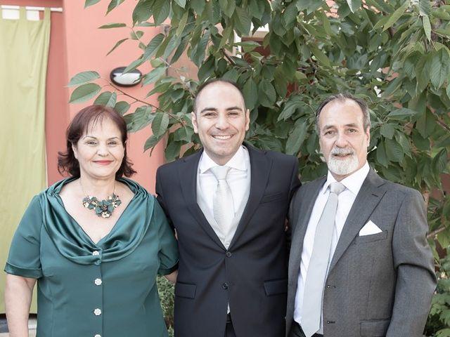 Il matrimonio di Ludo e Eneda a Brescia, Brescia 193