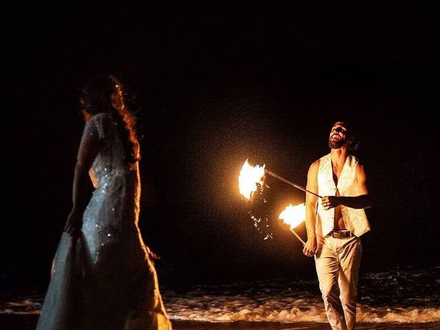 Il matrimonio di Leonardo  e Alessandra  a Albissola Marina, Savona 4