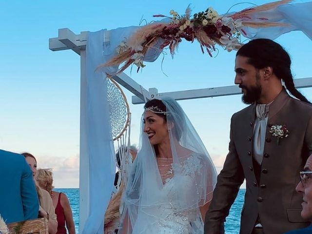Il matrimonio di Leonardo  e Alessandra  a Albissola Marina, Savona 8