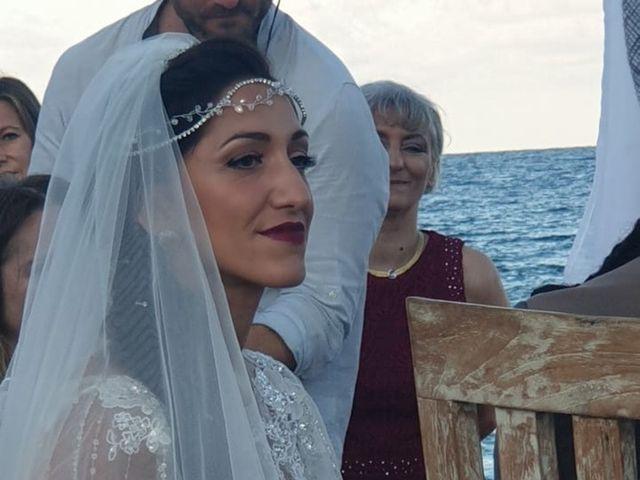 Il matrimonio di Leonardo  e Alessandra  a Albissola Marina, Savona 11