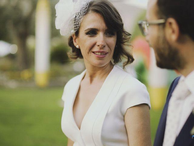 Il matrimonio di Kadir e Vincenza a Durazzano, Benevento 12