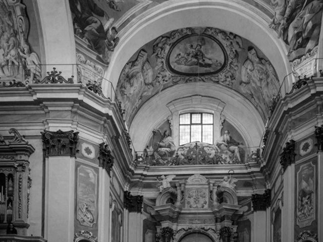 Il matrimonio di Marco e Giusi a San Miniato, Pisa 8